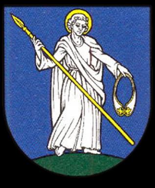 Most pri Bratislave - Oficiálna stránka obce