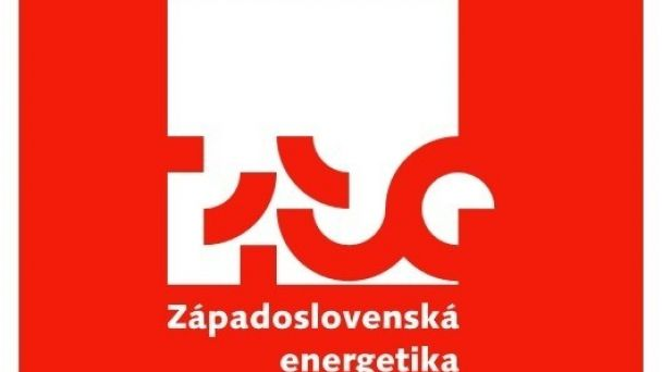 Prerušenie distribúcie elektriny - 13.10.2017, ul. Bratislavská a Studené