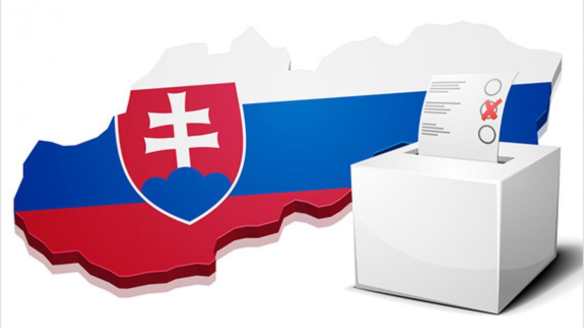 Výsledky: Voľby do orgánov samosprávy obcí-  Informácie pre voliča
