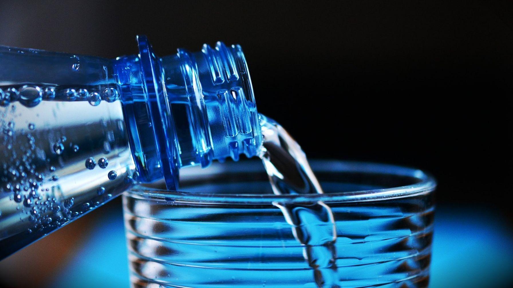 Prerušenie dodávky vody dňa 17.4.2018