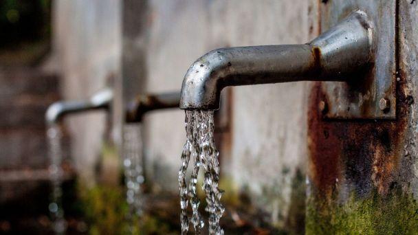 Informácia o rekonštrukcii vodovodu v Moste pri Bratislave – ul. Bratislavská