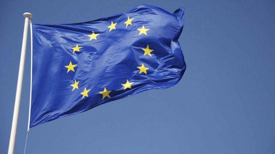 Výsledky - Voľby do Európskeho parlamentu
