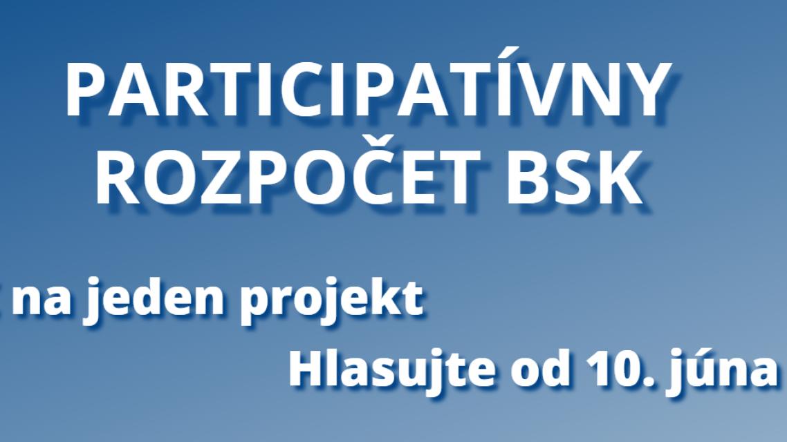 Podpor projekt: Revitalizácia verejného priestranstva
