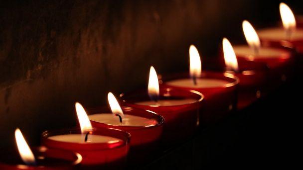 Sviatok všetkých svätých: Čas spomienok alebo sviatok odpadu?