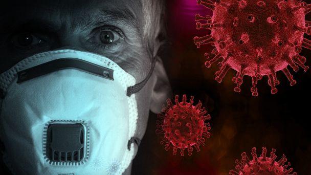 Bezplatné respirátory FFP2 pre občanov