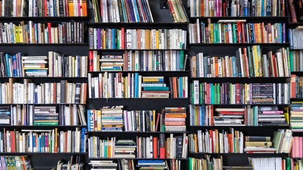Miestna ľudová knižnica