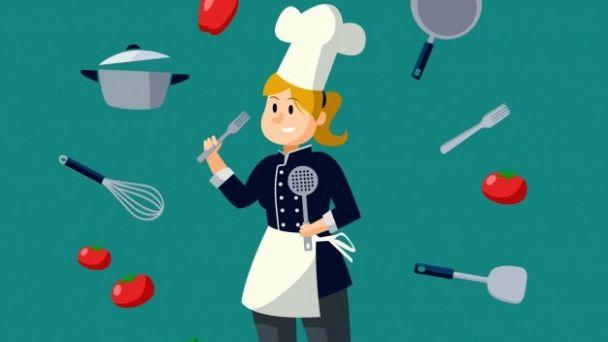 Voľné pracovné miesto - kuchárka v MŠ Malinovo